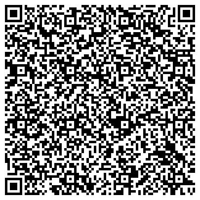 QR-код с контактной информацией организации ПЕРМСКИЙ ОБЛАСТНОЙ РЕГИОНАЛЬНЫЙ ИНСТИТУТ ПОВЫШЕНИЯ КВАЛИФИКАЦИИ РАБОТНИКОВ ОБРАЗОВАНИЯ