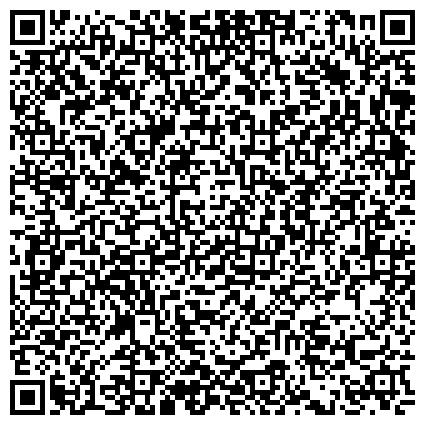 QR-код с контактной информацией организации Hobby Shop Odessa Рай для кондитера