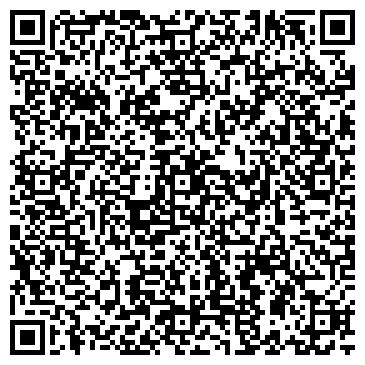 """QR-код с контактной информацией организации интернет-магазин """"АПРЕЛЬ"""""""