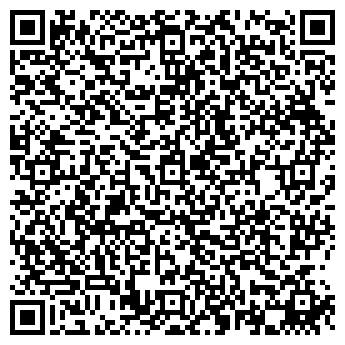 QR-код с контактной информацией организации ЧП Дутко Т.А.
