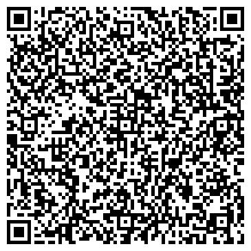 QR-код с контактной информацией организации ООО «ХОРС», Общество с ограниченной ответственностью