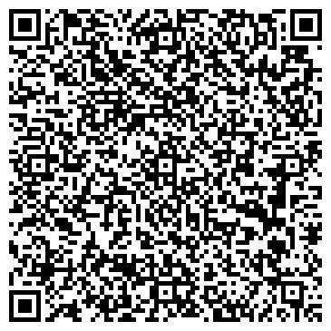 QR-код с контактной информацией организации СПД Шитакова