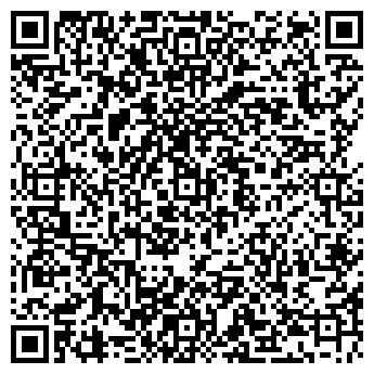 QR-код с контактной информацией организации Частное предприятие ФЛП Стецишин Ю.В.