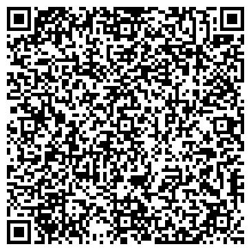 QR-код с контактной информацией организации Интернет-магазин «Фишкатойс»