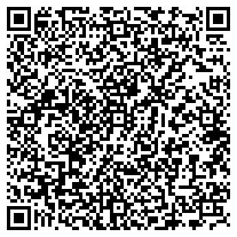 QR-код с контактной информацией организации ЧП «Шепелева О. М.»
