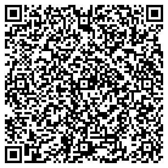 QR-код с контактной информацией организации ООО «ЛОВЛАНИК», Общество с ограниченной ответственностью