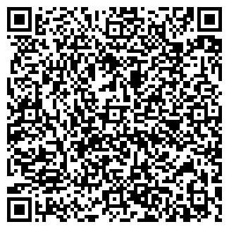 QR-код с контактной информацией организации Частное предприятие SST glass