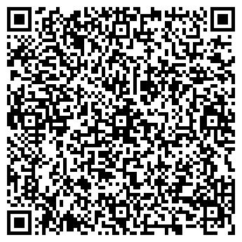 """QR-код с контактной информацией организации ПП """"НТК Агросервис"""""""