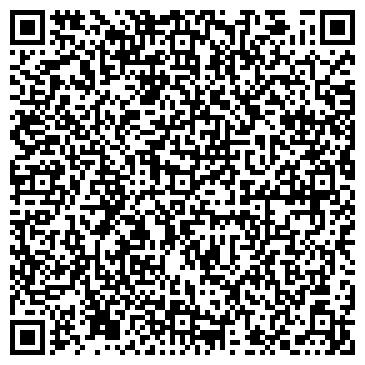 QR-код с контактной информацией организации Частное предприятие Интернет магазин Старик Хоттабыч