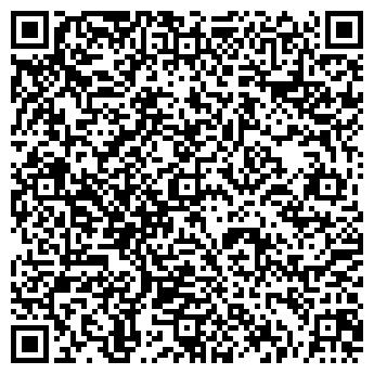 QR-код с контактной информацией организации Субъект предпринимательской деятельности НАМАСТЕ