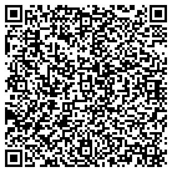 QR-код с контактной информацией организации KSL Embedded