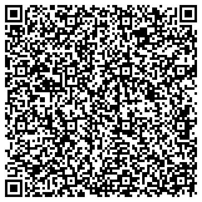 QR-код с контактной информацией организации ПРИКАМСКИЙ СОЦИАЛЬНЫЙ ИНСТИТУТ ФИЛИАЛ МОСКОВСКОГО ОТКРЫТОГО СОЦИАЛЬНОГО УНИВЕРСИТЕТА
