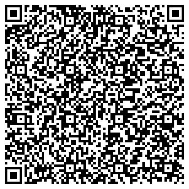 "QR-код с контактной информацией организации Підприємство ""ПромАвтоматика Вінниця"""