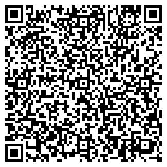 QR-код с контактной информацией организации Субъект предпринимательской деятельности -=LEDBGS=-