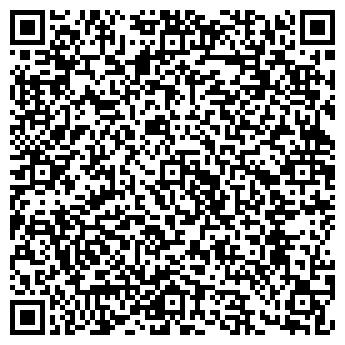 QR-код с контактной информацией организации Svarogus