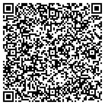 QR-код с контактной информацией организации Частное предприятие Айрон-Трейд