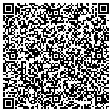 """QR-код с контактной информацией организации Общество с ограниченной ответственностью ООО """"Планета Рекламы"""""""