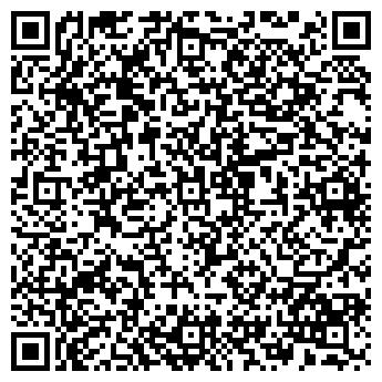 QR-код с контактной информацией организации Информ Бюро