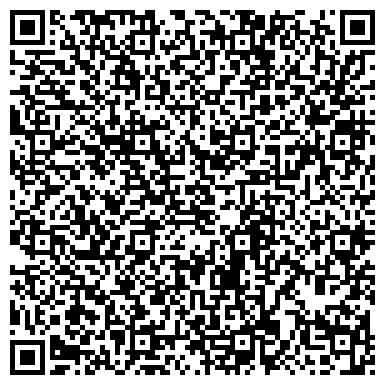 QR-код с контактной информацией организации Другая Предприятие по производству гранита ЧП РЕВЧУК