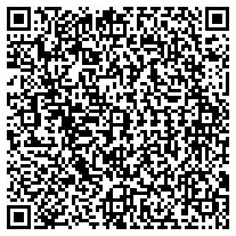 """QR-код с контактной информацией организации """"Гном"""""""