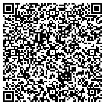 QR-код с контактной информацией организации чп БАЛАБАСЕВ