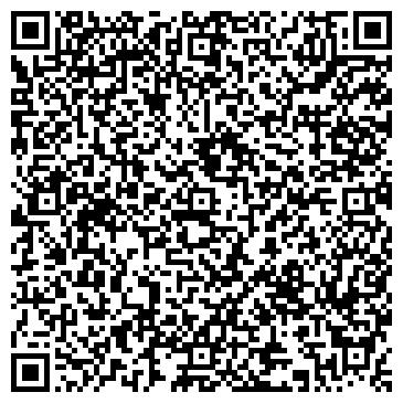 """QR-код с контактной информацией организации Субъект предпринимательской деятельности Интернет магазин """"Alekand"""""""