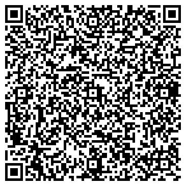 QR-код с контактной информацией организации Другая ЧП Вербицкий. Торговое оборудование
