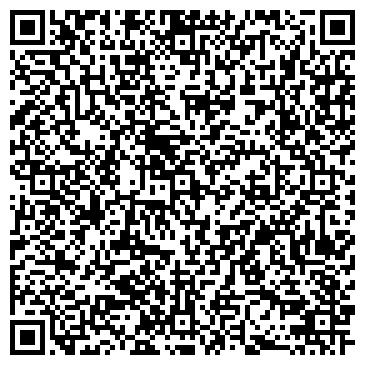 """QR-код с контактной информацией организации Лаборатория """"ДМ"""""""