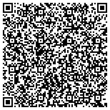 QR-код с контактной информацией организации Интернет-магазин картин из янтаря «YANTARUA»
