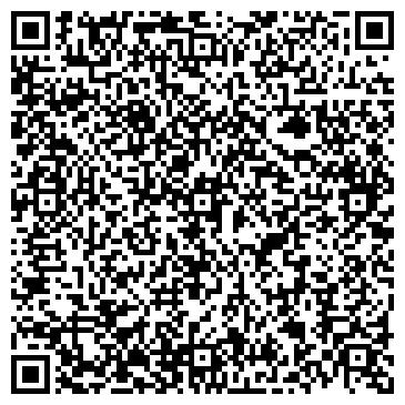 QR-код с контактной информацией организации СОВРЕМЕННАЯ ГУМАНИТАРНАЯ АКАДЕМИЯ ПЕРМСКИЙ ФИЛИАЛ НОУ