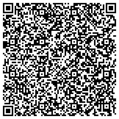 """QR-код с контактной информацией организации Кооператив мастерская иконы интернет-магазин """"Риза"""""""