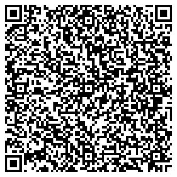 """QR-код с контактной информацией организации Интернет магазин """"tattootovar"""""""