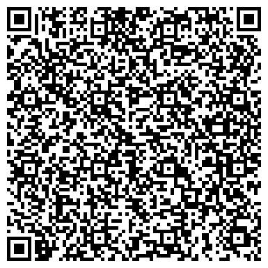 """QR-код с контактной информацией организации Интернет-магазин """"Картини з бісеру"""""""