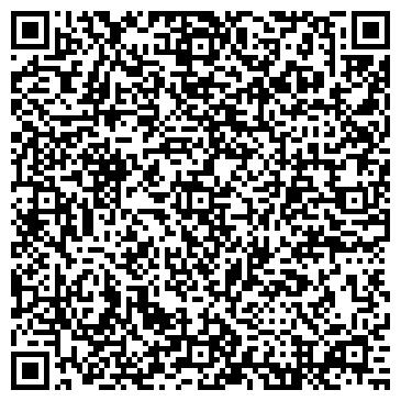 QR-код с контактной информацией организации Мастера компании «Капитель»