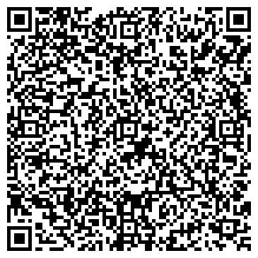 QR-код с контактной информацией организации Частное предприятие Петриковские сувениры