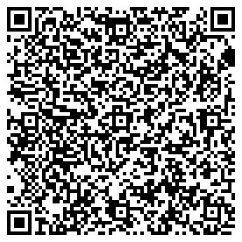 QR-код с контактной информацией организации ПриватБуд