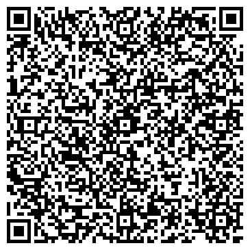 QR-код с контактной информацией организации Субъект предпринимательской деятельности Интернет-магазин «Стиль-М»