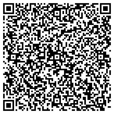 """QR-код с контактной информацией организации ГП """"ГПКИ ОО """"ГИПРОМАШУГЛЕОБОГАЩЕНИЕ"""""""