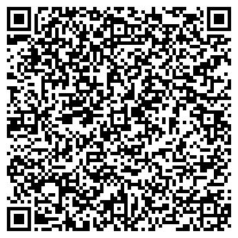 QR-код с контактной информацией организации Общество с ограниченной ответственностью ООО «КиТмаш»
