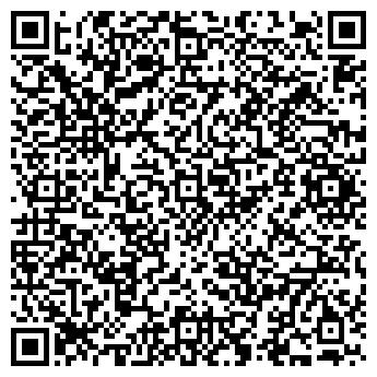 QR-код с контактной информацией организации Рlaygrounds
