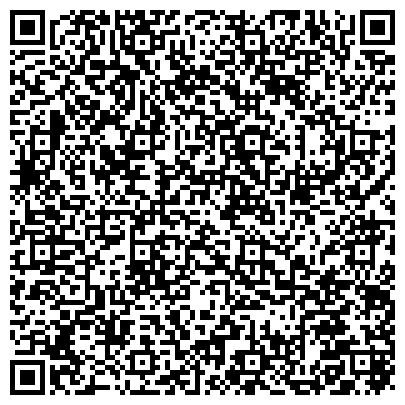 QR-код с контактной информацией организации УРАЛЬСКИЙ ГОСУДАРСТВЕННЫЙ УНИВЕРСИТЕТ ПУТЕЙ СООБЩЕНИЯ ПЕРМСКИЙ ФИЛИАЛ