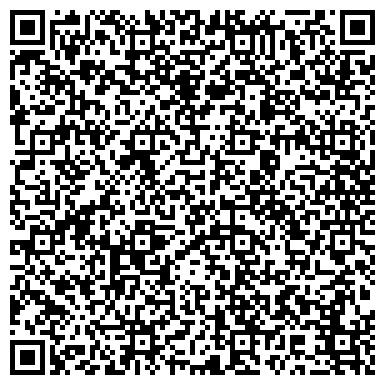 QR-код с контактной информацией организации Интернет-магазин «ТоргЭксперт»