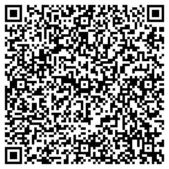"""QR-код с контактной информацией организации Частное предприятие ЧП """"РТК """"Мост"""""""