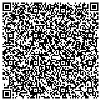 """QR-код с контактной информацией организации Интернет-магазин """"Казковий посуд"""""""