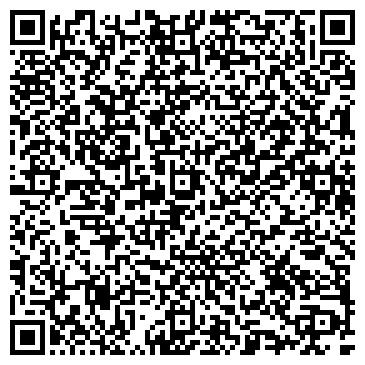 QR-код с контактной информацией организации интернет магазин tv-samsung.com.ua