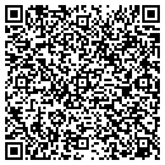QR-код с контактной информацией организации Teamasters