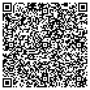 QR-код с контактной информацией организации Субъект предпринимательской деятельности Сирук СПД ФЛ