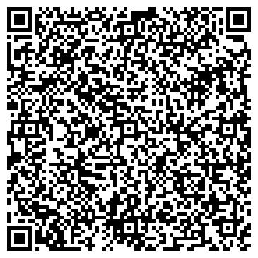 QR-код с контактной информацией организации Укрюгконтракт, ООО
