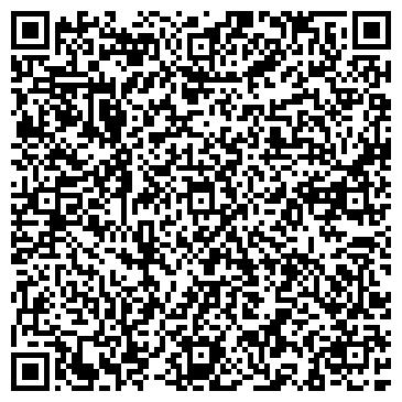 QR-код с контактной информацией организации Укр Экспорт Гранит, ООО