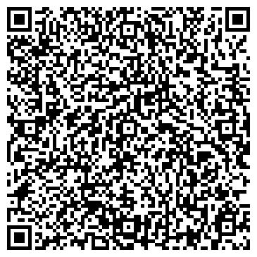 QR-код с контактной информацией организации Фирма Деко, ЧП